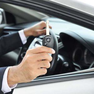 Menghemat Biaya Penyewaan Mobil